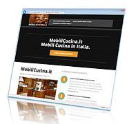 mobilicucina.it