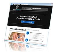 protesiacustiche.it