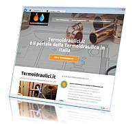 termoidraulici.it
