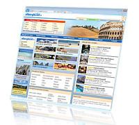 alberghi.info