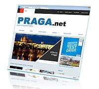 praga.net