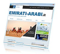 emirati-arabi.it