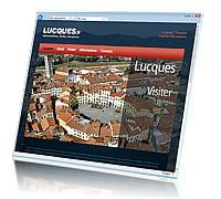 lucques.fr