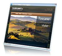 tuscany.fr