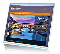 firenzehotel.it