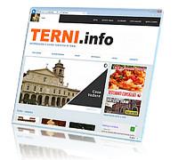 terni.info