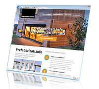 prefabbricati.info