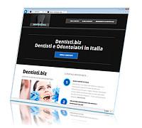 dentisti.biz