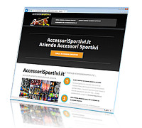 accessorisportivi.it