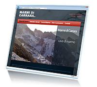 marmidicarrara.it