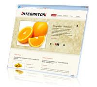 integratori.it